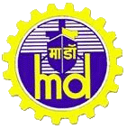 Mazagon Dock Limited (MDL) Recruitment 2018 — Apply Online for 993 Executive Trainees, Technical Staff and Operatives Vacancies