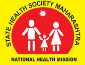 National-health-mission-nhm-pune-recruitment-logo-169x129