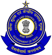 Central-Excise-Customs-Department-Pune-Zone-Recruitment-Jobs-Vacancy-20Govt